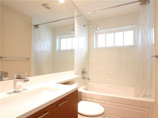 Photo 6: 435 W 16TH Avenue in Vancouver: Mount Pleasant VW Condo for sale (Vancouver West)  : MLS®# V978006