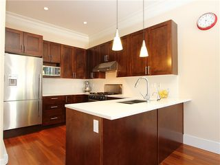 Photo 10: 435 W 16TH Avenue in Vancouver: Mount Pleasant VW Condo for sale (Vancouver West)  : MLS®# V978006
