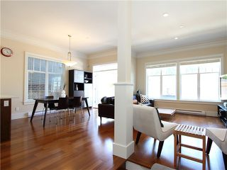 Photo 5: 435 W 16TH Avenue in Vancouver: Mount Pleasant VW Condo for sale (Vancouver West)  : MLS®# V978006