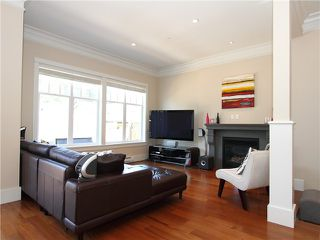 Photo 4: 435 W 16TH Avenue in Vancouver: Mount Pleasant VW Condo for sale (Vancouver West)  : MLS®# V978006