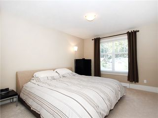 Photo 9: 435 W 16TH Avenue in Vancouver: Mount Pleasant VW Condo for sale (Vancouver West)  : MLS®# V978006