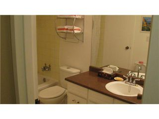 Photo 6: # 217 7055 WILMA ST in Burnaby: Highgate Condo for sale (Burnaby South)  : MLS®# V1004385