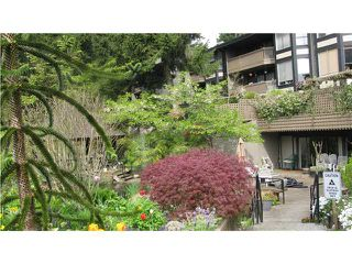Photo 8: # 217 7055 WILMA ST in Burnaby: Highgate Condo for sale (Burnaby South)  : MLS®# V1004385