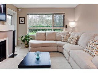 Photo 10: 120 700 Klahanie Drive in Port Moody: Port Moody Centre Condo for sale : MLS®# V923420