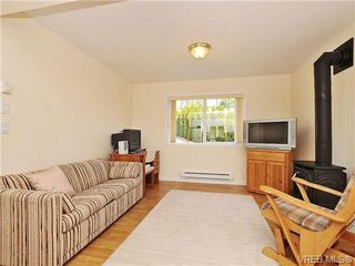 Photo 15: 6855 Banner Rd in SOOKE: Sk Broomhill House for sale (Sooke)  : MLS®# 661766