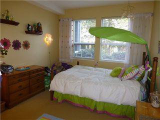 """Photo 9: 121 12931 RAILWAY Avenue in Richmond: Steveston South Condo for sale in """"BRITANNIA"""" : MLS®# V1048385"""