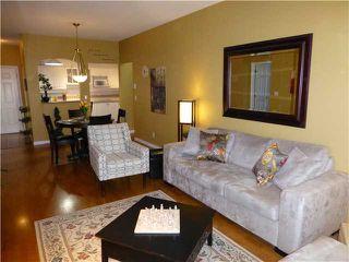 """Photo 5: 121 12931 RAILWAY Avenue in Richmond: Steveston South Condo for sale in """"BRITANNIA"""" : MLS®# V1048385"""