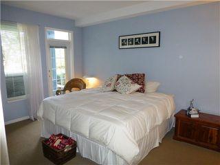 """Photo 7: 121 12931 RAILWAY Avenue in Richmond: Steveston South Condo for sale in """"BRITANNIA"""" : MLS®# V1048385"""