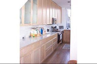 Photo 4: 1455 Larch Street in Kitsilano: Home for sale