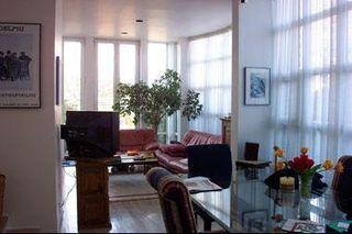 Photo 3: 1455 Larch Street in Kitsilano: Home for sale