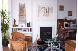 Photo 2: 1455 Larch Street in Kitsilano: Home for sale
