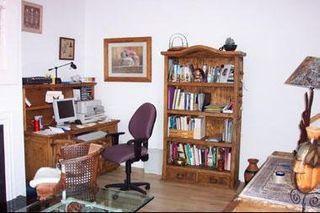 Photo 7: 1455 Larch Street in Kitsilano: Home for sale