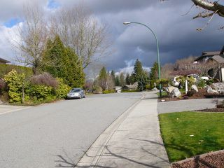 "Photo 14: 2098 ESSEX Drive in Abbotsford: Abbotsford East House for sale in ""Everett Estates"" : MLS®# F1405153"