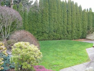 "Photo 11: 2098 ESSEX Drive in Abbotsford: Abbotsford East House for sale in ""Everett Estates"" : MLS®# F1405153"