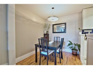 "Photo 8: 112 588 E 5TH Avenue in Vancouver: Mount Pleasant VE Condo for sale in ""MCGREGOR HOUSE"" (Vancouver East)  : MLS®# V1052687"