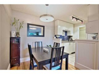 "Photo 7: 112 588 E 5TH Avenue in Vancouver: Mount Pleasant VE Condo for sale in ""MCGREGOR HOUSE"" (Vancouver East)  : MLS®# V1052687"
