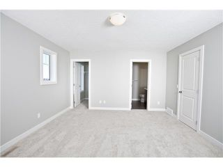 Photo 14: 55 300 MARINA Drive in : Chestermere Townhouse for sale : MLS®# C3609296