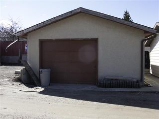Photo 20: 344 ACACIA Drive SE: Airdrie Residential Detached Single Family for sale : MLS®# C3614535