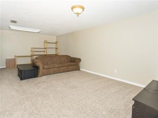 Photo 17: 344 ACACIA Drive SE: Airdrie Residential Detached Single Family for sale : MLS®# C3614535