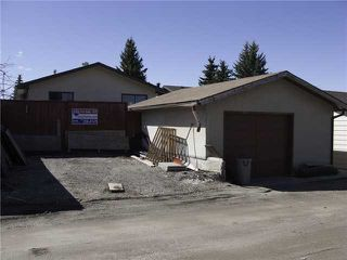 Photo 19: 344 ACACIA Drive SE: Airdrie Residential Detached Single Family for sale : MLS®# C3614535
