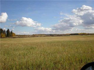 Photo 2: 16 26510 TWP RD 511 Road: Rural Parkland County Rural Land/Vacant Lot for sale : MLS®# E3376410