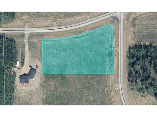 Photo 3: 16 26510 TWP RD 511 Road: Rural Parkland County Rural Land/Vacant Lot for sale : MLS®# E3376410