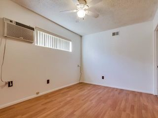Photo 17: NATIONAL CITY House for sale : 3 bedrooms : 2536 E 2nd
