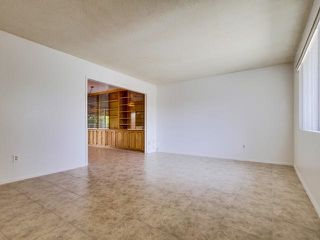 Photo 3: NATIONAL CITY House for sale : 3 bedrooms : 2536 E 2nd