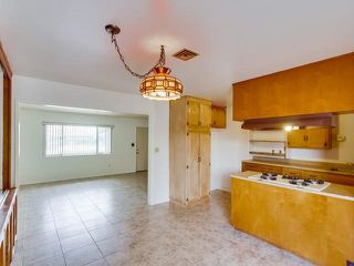 Photo 8: NATIONAL CITY House for sale : 3 bedrooms : 2536 E 2nd