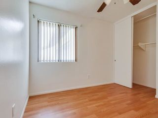 Photo 16: NATIONAL CITY House for sale : 3 bedrooms : 2536 E 2nd