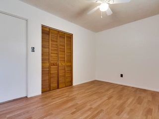 Photo 18: NATIONAL CITY House for sale : 3 bedrooms : 2536 E 2nd