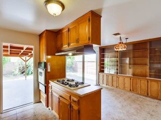 Photo 9: NATIONAL CITY House for sale : 3 bedrooms : 2536 E 2nd