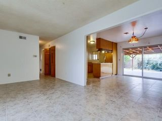 Photo 4: NATIONAL CITY House for sale : 3 bedrooms : 2536 E 2nd