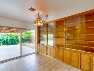 Photo 6: NATIONAL CITY House for sale : 3 bedrooms : 2536 E 2nd