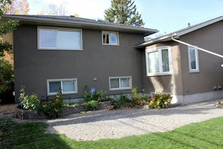 Photo 35: 12 GRAFTON Crescent SW in Calgary: Glamorgan Residential Detached Single Family for sale : MLS®# C3639838