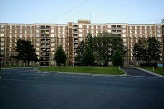 Main Photo: 215 2825 Islington Avenue in Toronto: Humber Summit Condo for sale (Toronto W05)  : MLS®# W3095266
