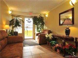 Photo 16: 405 832 Fisgard St in VICTORIA: Vi Central Park Condo for sale (Victoria)  : MLS®# 690148