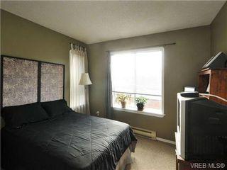 Photo 12: 405 832 Fisgard St in VICTORIA: Vi Central Park Condo for sale (Victoria)  : MLS®# 690148