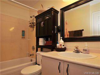 Photo 15: 405 832 Fisgard St in VICTORIA: Vi Central Park Condo for sale (Victoria)  : MLS®# 690148