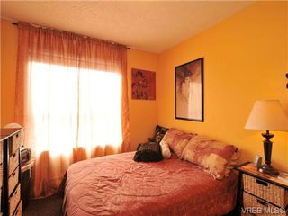 Photo 14: 405 832 Fisgard St in VICTORIA: Vi Central Park Condo for sale (Victoria)  : MLS®# 690148