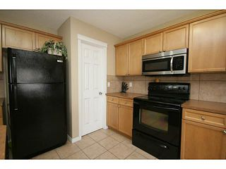 Photo 4: 165 SILVERADO RANGE View SW in Calgary: Silverado Residential Detached Single Family for sale : MLS®# C3649697