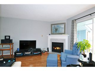 "Photo 4: 309 11510 225TH Street in Maple Ridge: East Central Condo for sale in ""RIVERSIDE"" : MLS®# V1103173"