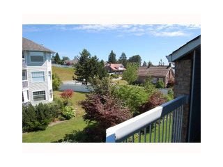 "Photo 15: 309 11510 225TH Street in Maple Ridge: East Central Condo for sale in ""RIVERSIDE"" : MLS®# V1103173"