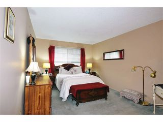 "Photo 12: 309 11510 225TH Street in Maple Ridge: East Central Condo for sale in ""RIVERSIDE"" : MLS®# V1103173"
