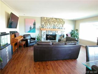 Photo 5: 231 Glenairlie Dr in VICTORIA: VR View Royal House for sale (View Royal)  : MLS®# 699356