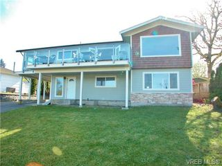 Photo 20: 231 Glenairlie Dr in VICTORIA: VR View Royal House for sale (View Royal)  : MLS®# 699356