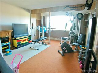 Photo 14: 231 Glenairlie Dr in VICTORIA: VR View Royal House for sale (View Royal)  : MLS®# 699356