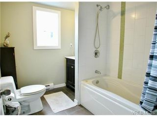 Photo 11: 231 Glenairlie Dr in VICTORIA: VR View Royal House for sale (View Royal)  : MLS®# 699356