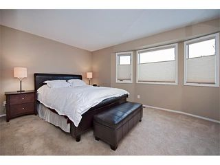 Photo 14: 213 KILLARNEY GLEN Court SW in Calgary: Killarney_Glengarry House for sale : MLS®# C4011755