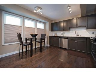Photo 7: 213 KILLARNEY GLEN Court SW in Calgary: Killarney_Glengarry House for sale : MLS®# C4011755